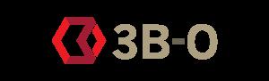 3B-O - BIZ Ondernemend Samen STERK!